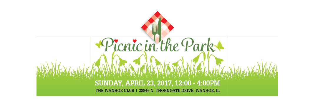 CWC Spring Luncheon Fundraiser